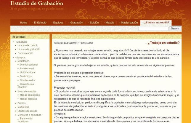 EstudioGrabacion_captura