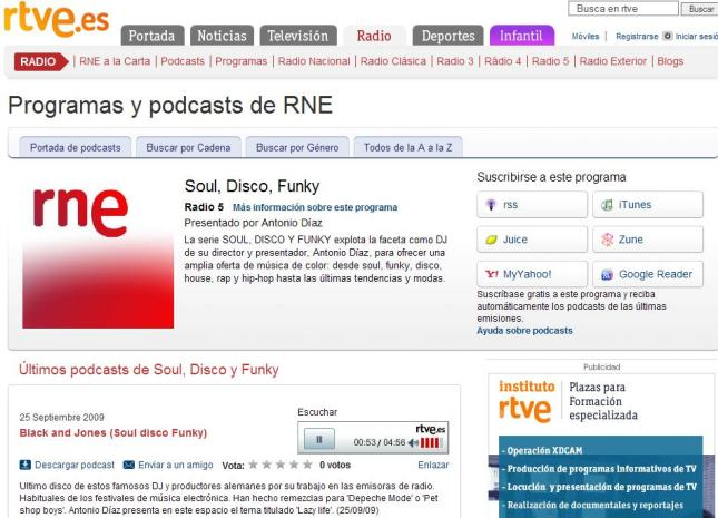 podcast_RNE